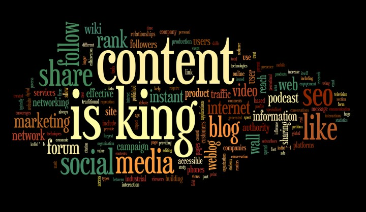 bigstock-Content-is-king-concept-in-wor-63412864-720x418