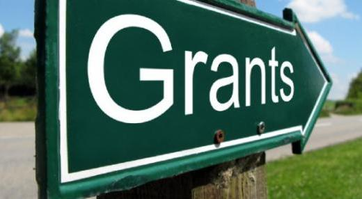 granti