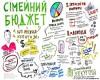 img_картинка_сімений_бюджет