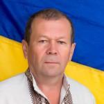 Кобильченко