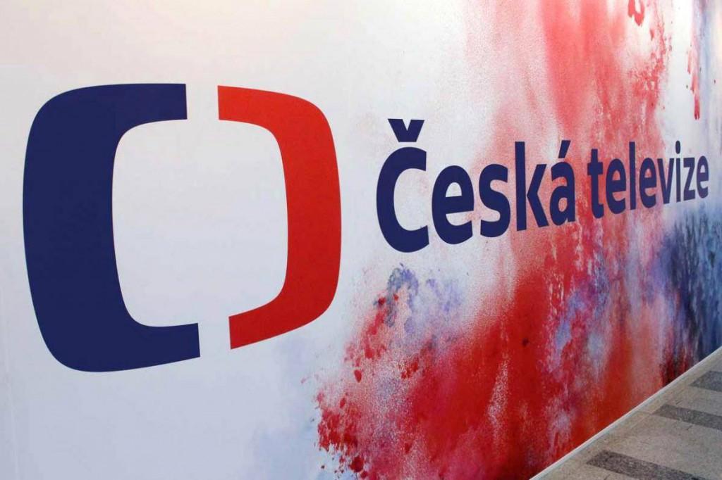Суспільному мовленню бути? У Харкові пройшла дискусія «Громадські ЗМІ в Чехії – корисний досвід для України?»