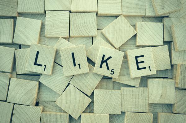 5 місійних слів і стильні громадські online комунікації
