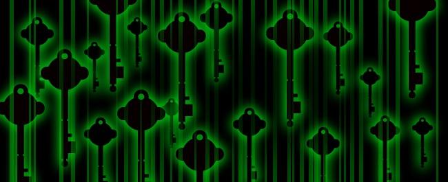 Green_Keys
