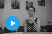 Prostir Video (1)