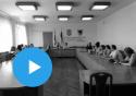 Prostir Video