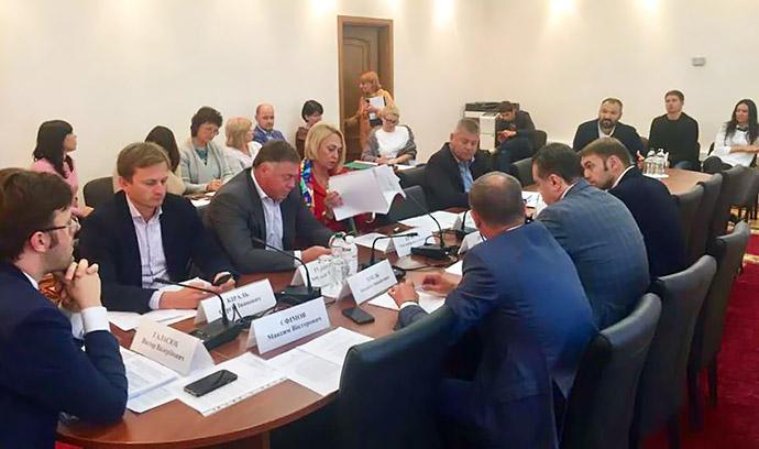 2017.09.07-1-committee-parliament-Ukraine-Kyiv