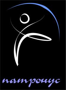 Patronus_logo_1-1b