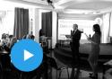Prostir Video (2)