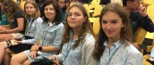 Technovation-Challenge