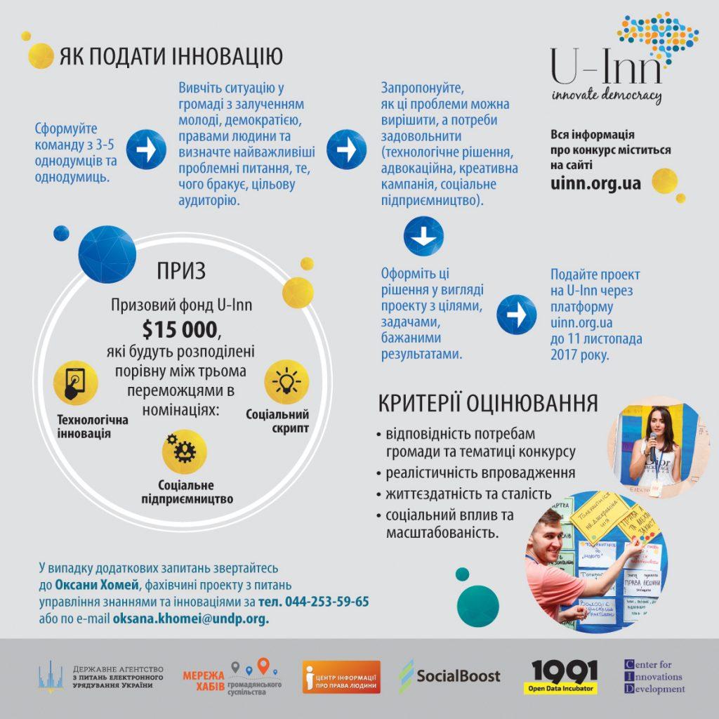 U-Inn1-04-1-1024x1024