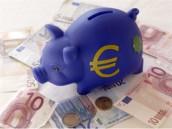 eu-piggy-ban_20140303150240139