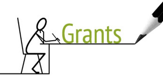 grants-writing(1)