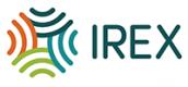 irex-horizontal-logo-thumbnail