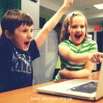 Безкоштовні курси з програмування в Дубні стартують у грудні