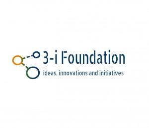 ФУНДАЦІЯ 3-і: ідеї, інновації та ініціативи