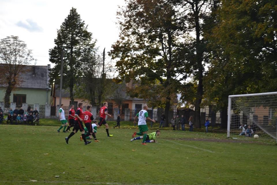 charity football_2