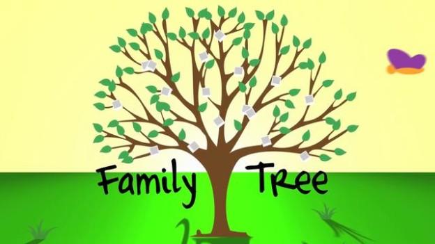 family-tree-624x351