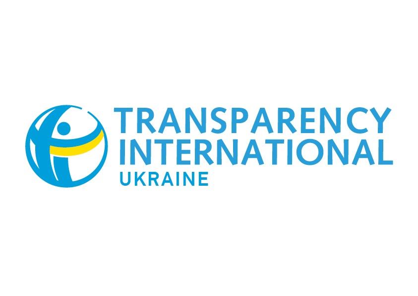 transparency_ua-01