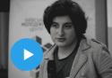 Prostir Video (12)