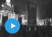Prostir Video (13)
