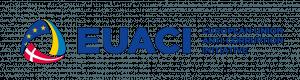 EUACI_Logo-06_for-light-back-1024x274