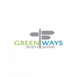 GW_logo-page-001