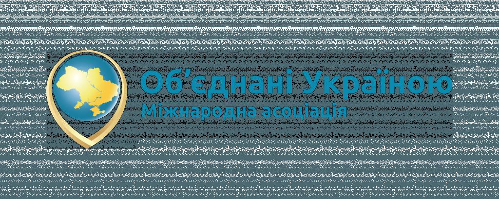logo ukr