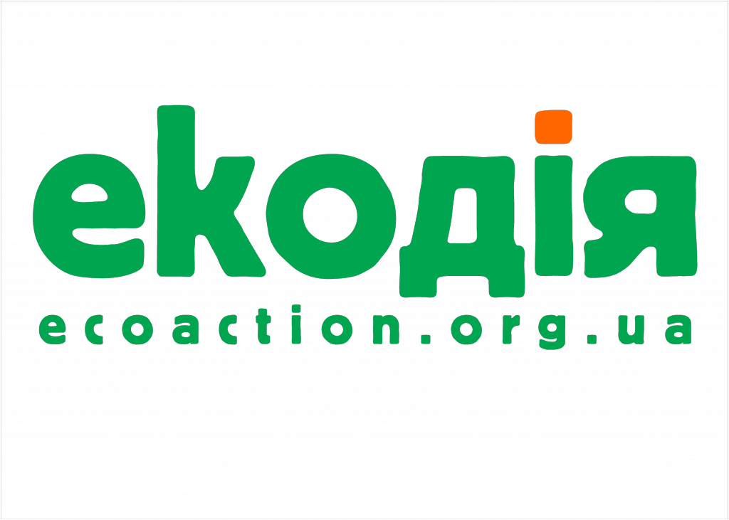 logo_ekodiya