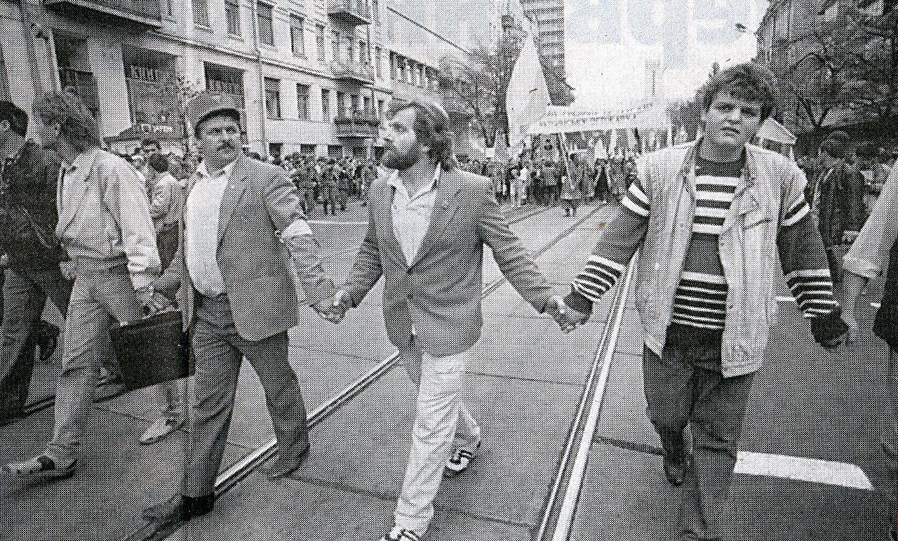 День_єдності._Акт_Злуки_(1990)