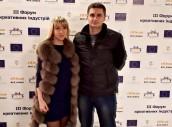 Розвиток громадянського суспільства України
