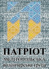 маленький размер для лого фото