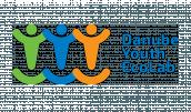 DYEL_logo-01