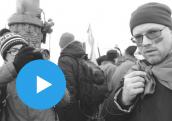 Prostir Video (19)