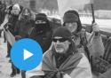 Prostir Video (21)