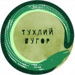 Tuklyi ugor_logo