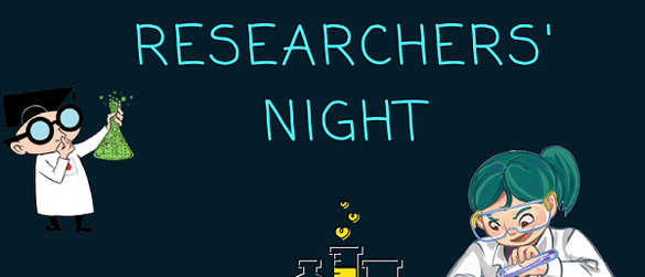 researchers-night