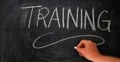 trainings тренінг