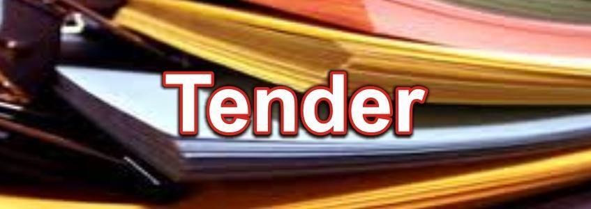 FillWyI4NDciLCIzMDAiXQ-tender