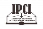 IRSI_logo-04