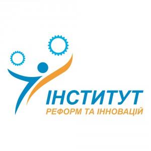 logo+text_1000x1000