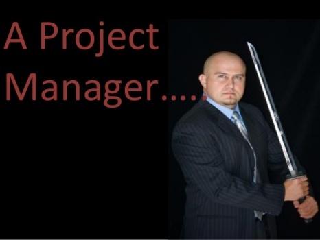 the-art-of-project-management-a-zen-approach-13-638