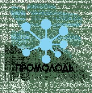 лого 4 small