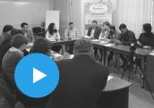 Prostir Video (23)