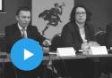Prostir Video (24)