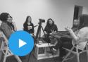 Prostir Video (27)