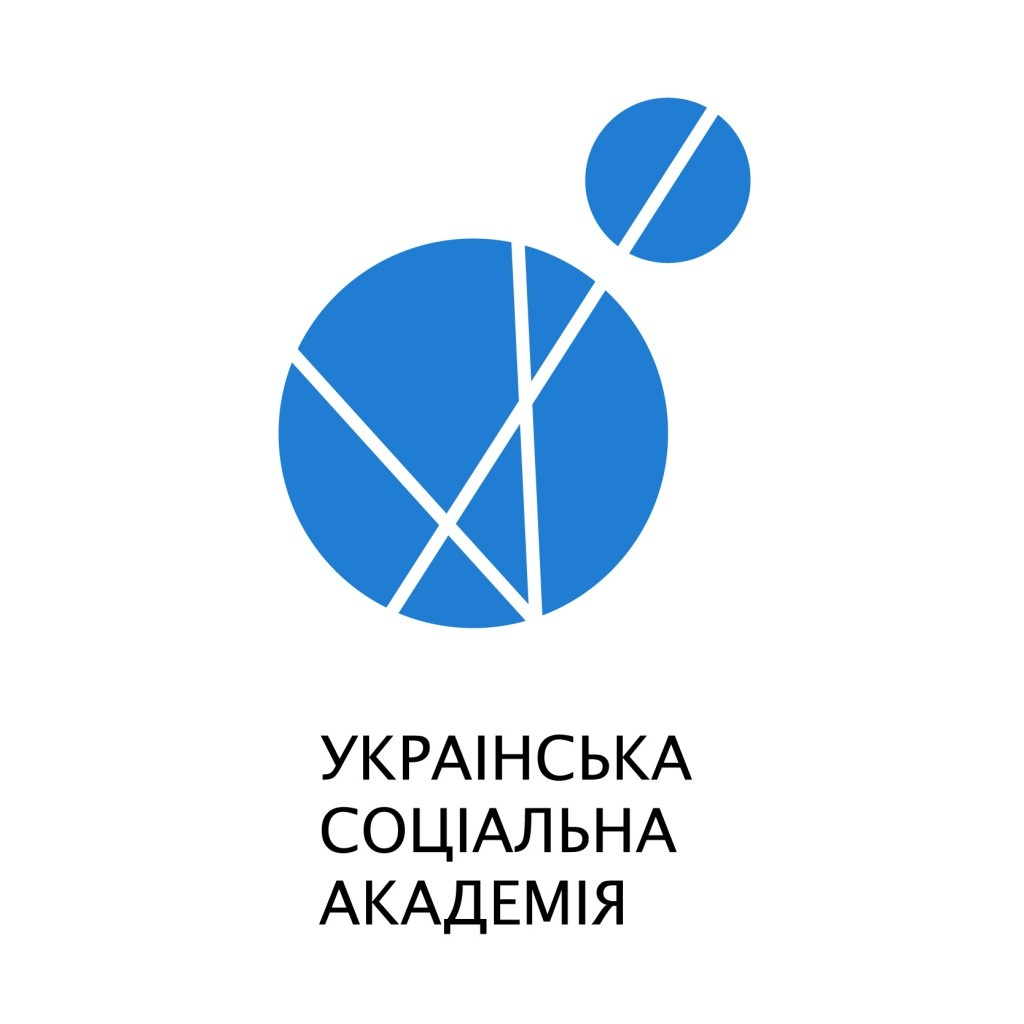 USA_Soc_logo_tw