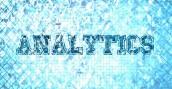 analytics-1907993_1280