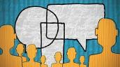 комунікація демократія обговорення
