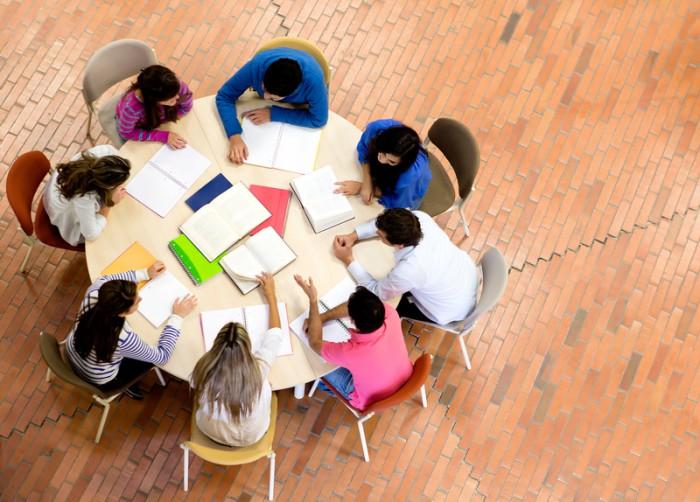 student-study-group