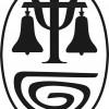 лого хпг